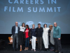 la-faye-baker-careers-in-film-summit